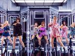 download-lagu-mp3-fake-true-twice.jpg