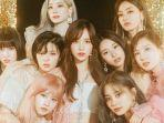download-lagu-mp3-feel-special-twice.jpg