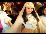 download-lagu-mp3-idul-fitri-gita-gutawa-sambut-lebaran.jpg