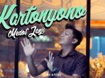 download-lagu-mp3-kartonyono-medot-janji-denny-caknan.jpg