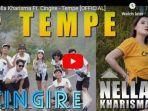 download-lagu-mp3-tempe-nella-kharisma-feat-cingire.jpg