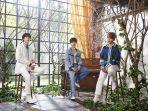 download-lagu-mp3-way-to-busan-super-junior-kry.jpg