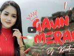 download-mp3-gaun-merah-sonia-sopianti-versi-safira-inema-feat-dj-kentrung.jpg