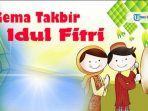 download-mp3-gema-takbiran-idul-fitri-1441-h-atau-lebaran-2000.jpg