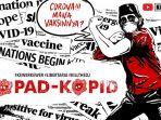 download-mp3-kopad-kopid-kill-the-dj.jpg