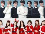 download-mp3-kumpulan-lagu-natal-k-pop-untuk-sambut-hari-natal-2019.jpg