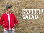 download-mp3-salam-alaikum-harris-j.jpg