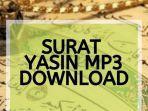 download-mp3-surat-yasin.jpg