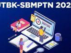 downlod-pdf-contoh-soal-tps-utbk-smptn-2020.jpg