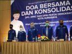 dpc-partai-demokrat-surabaya-saat-menggelar-konsolidasi-partai-sekaligus-doa-bersama.jpg