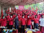 dpc-pdi-perjuangan-kabupaten-pasuruan-216.jpg