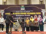 dpc-pkb-kabupaten-gresik-buka-gck.jpg