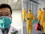 dr-li-wenliang-dokter-pertama-yang-pertama-deteksi-virus-corona-meninggal-dunia.jpg