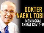 dr-naek-l-tobing-meninggal-dunia-akibat-virus-corona-covid-19.jpg