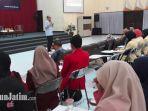 dr-widyo-winarso-mpd-lldikti-mahasiswa-bidik-misi_20181010_175305.jpg