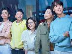 drama-korea-hospital-playlist-2-tayang-mulai-17-juni-2021.jpg