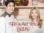 drama-korea-how-are-you-bread.jpg