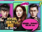drama-korea-hyde-jekyll-me-yang-dibintangi-oleh-hyun-bin-dan-han-ji-min.jpg