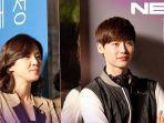drama-korea-i-can-hear-your-voice.jpg