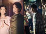 drama-korea-mine-dan-strangers-from-hell.jpg