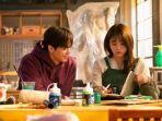 drama-korea-nevertheless-2021.jpg