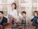 drama-korea-radio-romance.jpg