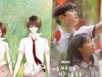 drama-korea-tahun-2019-adaptasi-dari-webtoon-ada-extraordinary-you.jpg