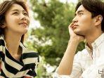 drama-korea-tentang-sahabat-jadi-cinta.jpg