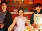 drama-korea-terbaru-bulan-mei-2020-ada-mystic-pop-up-bar.jpg