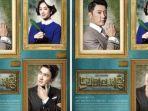 drama-korea-the-king-of-dramas.jpg