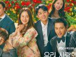 drama-korea-was-it-love.jpg