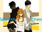 drama-korea-yang-diadaptasi-dari-webtoon.jpg