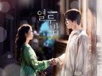 drama-korea-yang-tayang-bulan-oktober-2018_20181001_170823.jpg