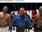 draw-lawan-mike-tyson-roy-jones-jr-langsung-ingin-jalani-rematch.jpg