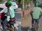 driver-ojol-naik-sepeda-pelanggan-pelanggan-malah-naik-motor-driver-ojol.jpg