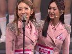 dua-member-wjsn-atau-cosmic-girls-mei-qi-dan-xuan-yi-menang-produce-101-versi-tiongkok_20180625_144515.jpg