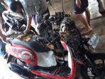 dua-motor-milik-warga-kelurahan-beduri-kecamatan-ponorogo-terbakar-di-dalam-rumah.jpg
