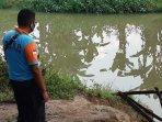 dua-pelajar-sd-tenggelam-di-sungai-kali-kening-desa-kedungjambangan-kecamatan-bangilan-tuban.jpg