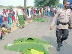 dua-pelajar-tewas-dan-satu-luka-saat-kecelakaan-dengan-pickup-di-di-jalan-tuban-widang.jpg