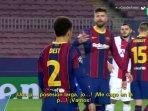 dua-pemain-barcelona-saling-mengumpat.jpg