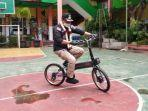e-bike-smk-nasional-kota-malang.jpg