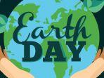 earth-day-atau-hari-bumi-ilustrasi-hari-bumi_20180422_101037.jpg