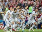 ekspresi-para-pemain-rusia-saat-mengalahkan-spanyol-lewat-drama-adu-penalti-piala-dunia-2018_20180702_120315.jpg