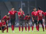 ekspresi-pemain-timnas-u-23-indonesia-saat-melakoni-adu-penalti-melawan-uni-emirat-arab_20180824_223701.jpg