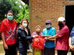 ementerian-sosial-ri-terus-menyalurkan-bantuan-sosial-dalam-penanganan-pandemi-covid-19.jpg