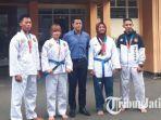 empat-atlet-taekwondo-itn-malang.jpg