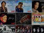 empat-penyanyi-ternama-dan-empat-band-legendaris-negeri-ini-diabadikan-dalam-perangko.jpg