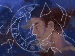 empat-zodiak-yang-diprediksi-akan-beruntung-di-tahun-2019.jpg