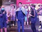 en-fashion-show-2021-surabaya.jpg