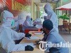 enam-warga-kecamatan-jatirogo-tuban-diperiksa-atas-kasus-pengambilan-paksa-jenazah-pasien-covid-19.jpg